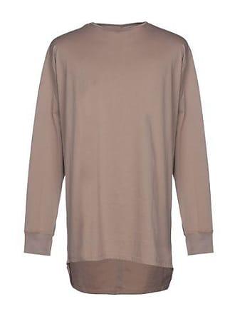 Gaëlle Paris Tops Y Tops Camisetas Gaëlle Paris Y Camisetas Ux557wq1t