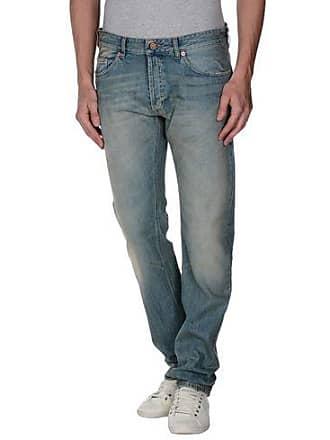 Hombre De Jeans Compra 46 Stylight Marcas Bootcut Para BwxC6Uqdpw