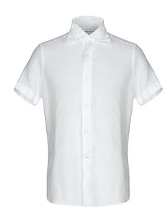 Mastai Ferretti Camisas Camisas Mastai Mastai Camisas Ferretti Ferretti FwYqF0r