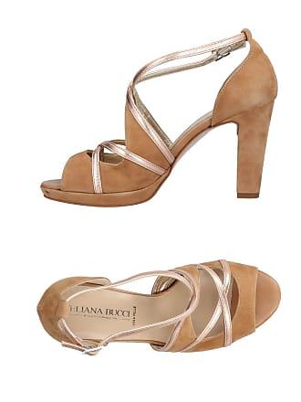 Bucci Eliana Chaussures Eliana Bucci Sandales wwRrq0d
