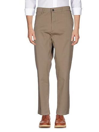 Pedestrian Pedestrian Pedestrian Pantalones Pedestrian Pantalones Pantalones wznZ4tqx