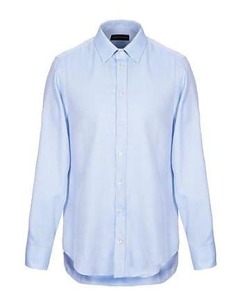 Armani Emporio Emporio Camisas Armani Camisas Emporio Emporio Armani Camisas Armani UUT84Bx
