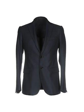 e e giacche Abiti Americano e Armani Americano Abiti Abiti giacche Armani H4TnHtqw