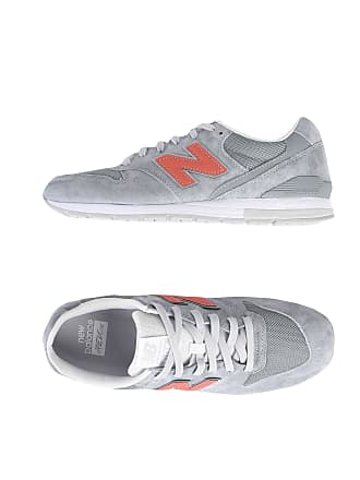 New Balance Sneakers Chaussures Basses amp; Tennis rrxBO