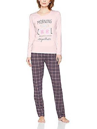 Brown® Ahora de Melissa desde 3 98 Pijamas vq0aAwxB