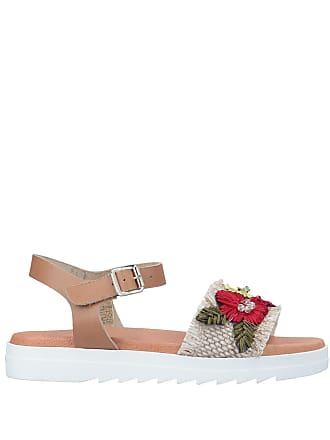 Footwear Cafènoir Sandals Sandals Sandals Cafènoir Footwear Footwear Footwear Cafènoir Cafènoir Tx0qqISw7