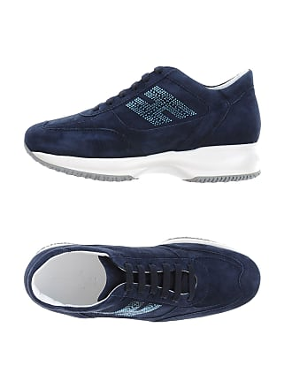 Basses Sneakers Hogan Tennis amp; Chaussures FOqq5I