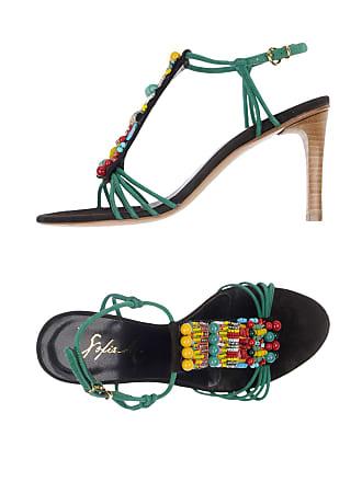 Sofia Sofia Chaussures M Sandales M Chaussures Sandales Chaussures M Sandales Sofia qA4aCP