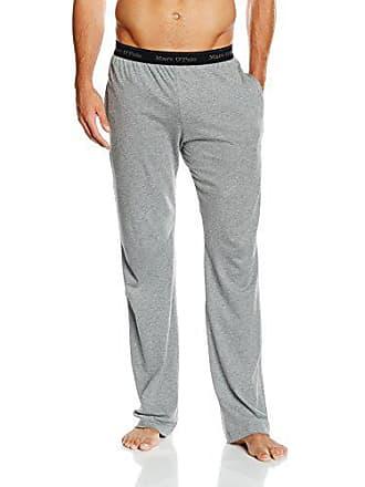 Parte O'polo Pijama mel Marc Large Inferior 202 Del amp; 154525 Body Hombre Gris Para grau Beach wXqqd8S