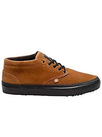 Preston Sneaker Braun Für Element Herren vAq0w