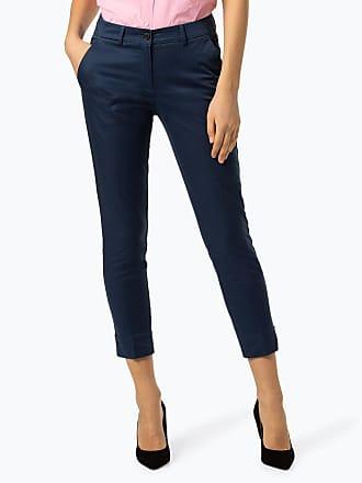 Hosen DamenJetzt Für Brax® −60Stylight Bis Zu 8OnX0wPk