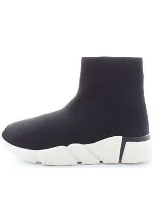 Jeffrey Jcs37jc009wes Campbell Sneakers Noir Femme vUavqrT