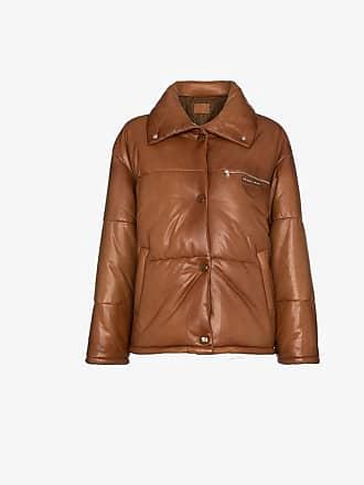 Puffer Prada Jacket Prada Prada Puffer Jacket 8T7qfqSnW
