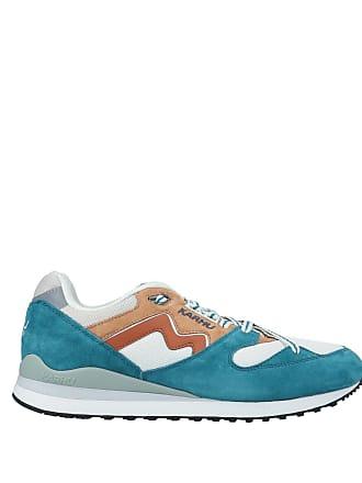 Tennis Sneakers Basses Chaussures amp; Karhu wqpXvW