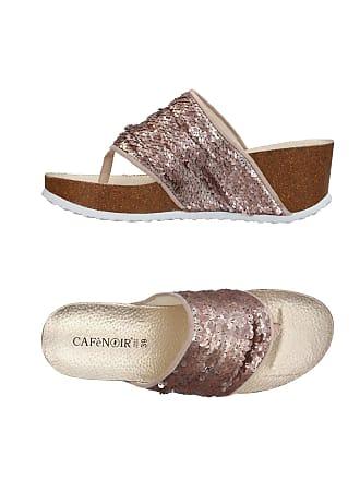 Cafènoir Chaussures Tongs Tongs Chaussures Cafènoir Cafènoir Tongs Chaussures Cafènoir Chaussures wtOnqaS