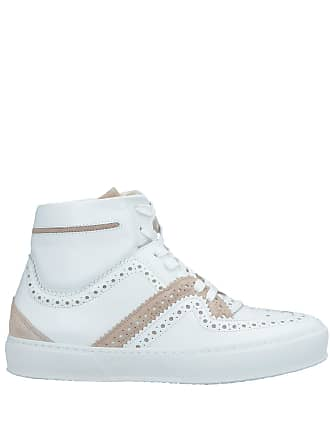 Sneakers Robert Fino Sneakers A Fino Clergerie®Acquista Sneakers A Robert Clergerie®Acquista dErQWCxBoe