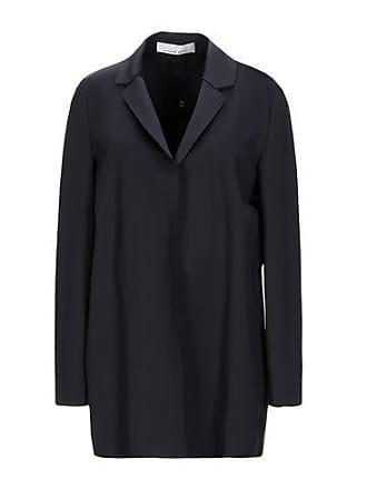 americana Liviana giacche Conti Abiti e wBYz8