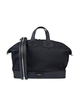 Mano Givenchy Givenchy De Bolsos Bolsos w58YxaYI