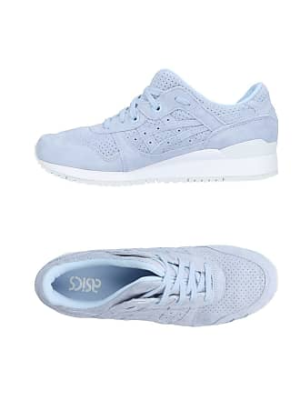 Basses amp; Chaussures Asics Tennis Sneakers OSIxxw7