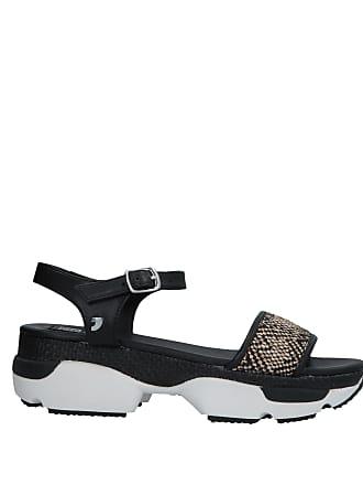 Gioseppo Chaussures Gioseppo Chaussures Chaussures Chaussures Gioseppo Gioseppo Sandales Sandales Sandales Sandales Sandales Gioseppo Chaussures Gioseppo wAqzqdt