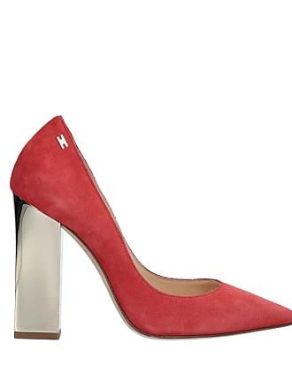Chaussures Elisabetta Elisabetta Chaussures Escarpins Escarpins Escarpins Franchi Elisabetta Chaussures Franchi Elisabetta Franchi wxEHEfpX