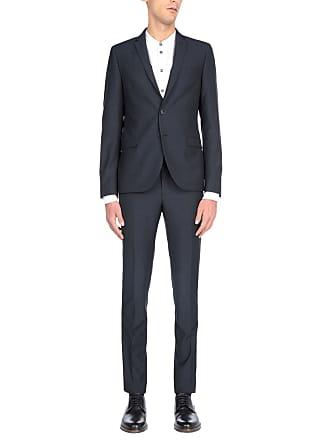 And Manuel Manuel Ritz Jackets Suits Ritz RwI5x8qPP