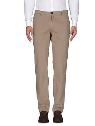 Francisco 976 Pantalones San 976 San Francisco wPaqS0H0