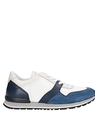 Sneakers tops Low Footwear amp; Tod's 5qIpPE