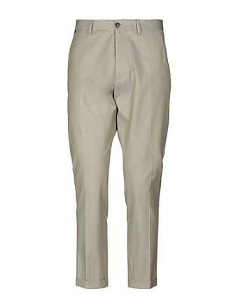 Pantalones Messagerie Messagerie Pantalones w7qvYq