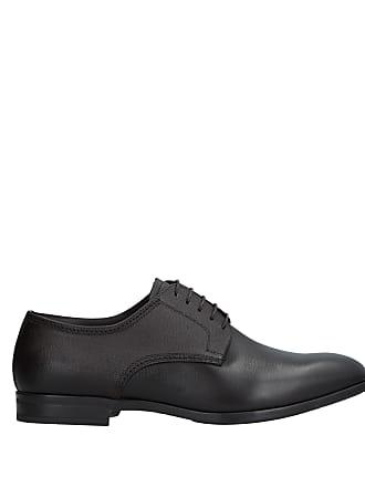 Fabi À Fabi Chaussures Chaussures Lacets qZxptvp51w