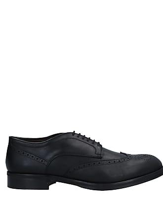 Chaussures Chaussures à Marechiaro Marechiaro Chaussures 1962 à Marechiaro 1962 Lacets Lacets 1962 vwxzEqCB