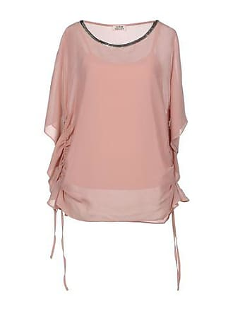 Blusas Bracken Camisas Bracken Molly Camisas Blusas Molly xq6wWq1