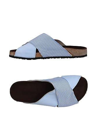 Momoni Chaussures Sandales Sandales Momoni Sandales Momoni Chaussures Chaussures nSTw4qg