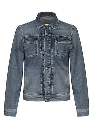 101 Para Chaquetas Pepe Productos Stylight Hombre London Jeans OqPU7gX