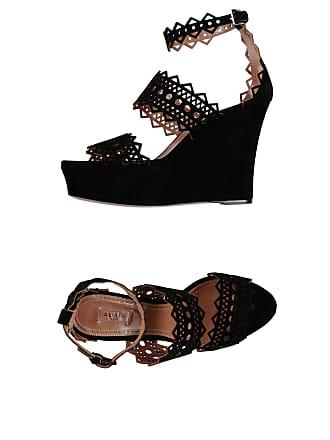 Chaussures Alaia Alaia Alaia Alaia Chaussures Sandales Chaussures Alaia Sandales Chaussures Sandales Chaussures Sandales wUnXqO1xRn