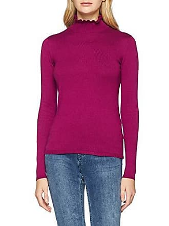 50 Label Black Donna Berry Maglione oliver 810 61 Violett 5382 S 11 4636 happy qpOFa