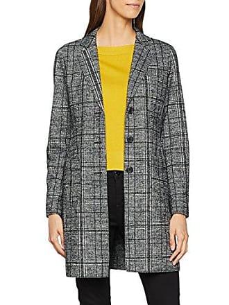 Acquista Abbigliamento da da Abbigliamento OPUS® Acquista Abbigliamento OPUS® OPUS® da Acquista da OPUS® Abbigliamento Acquista Abbigliamento 7ExwPAnq