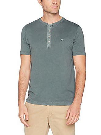 Camel Active Zu Bis Sale 1 Stylight Shirts qx6qwBUng