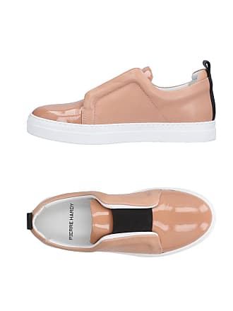Chaussures Mocassins Hardy Mocassins Chaussures Hardy Pierre Hardy Chaussures Pierre Pierre Pierre Mocassins Hardy Chaussures fFUqn6Fw