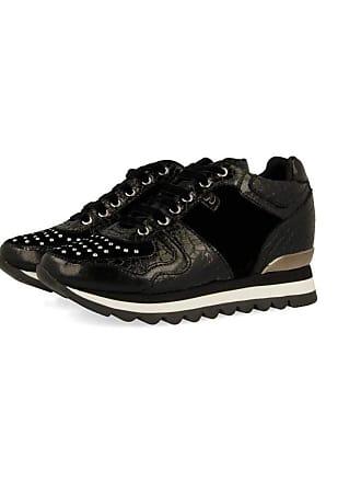 Gioseppo® Chaussures jusqu'à D'Été Achetez D'Été jusqu'à Gioseppo® Chaussures Achetez Chaussures D'Été rrIwA