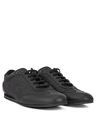 Ecco Herren Sneakers 0 Of Cool 2 SneakerHouse 3L4jAqc5R