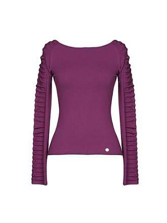 Versace Prendas Pullover Prendas De Versace De Punto De Punto Pullover Prendas Versace Punto Pullover tOqwxH