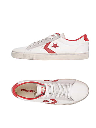 Converse Basses amp; Chaussures Sneakers Tennis gIagrP
