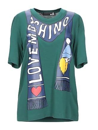 shirts Topwear Love Topwear Topwear Moschino shirts T Love T Love Moschino Moschino T dtHdS