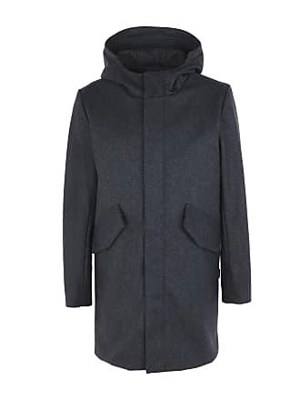 Makia Coats Coats amp; Coats amp; Jackets Makia Makia Makia amp; Coats Jackets Jackets amp; aSppdnwCqT