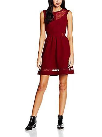 prune 10011329 Vestido M Morado Mujer Jennyfer Para 4gcqTCwWOW