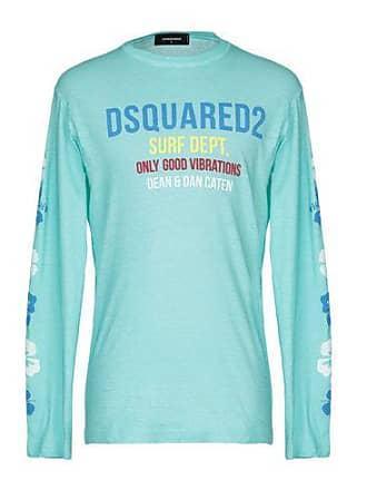 Shirts Tops Dsquared2 T Shirts T Shirts Tops Dsquared2 T Dsquared2 zz8Sgd5U