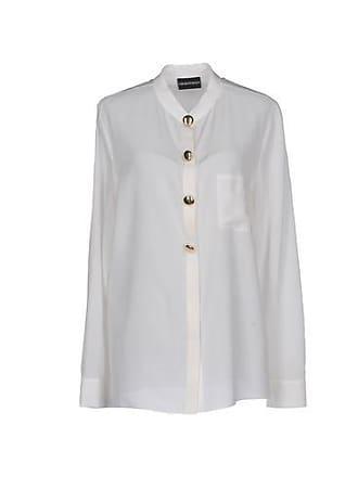 Camisas Armani Camisas Camisas Armani Emporio Emporio Emporio Armani Emporio qtwxnFAO