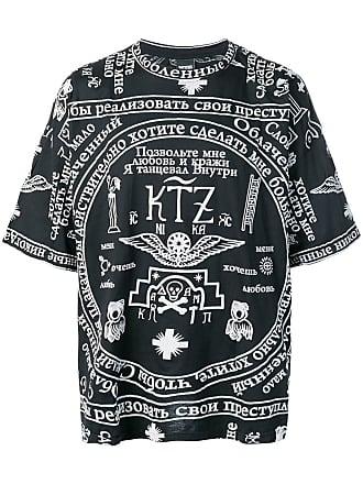 Up To 67 T Ktz® Sale Stylight Shirts ItUx1w1qp