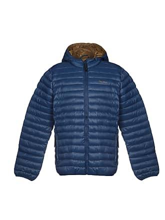 London® Jeans Fino Piumini Pepe A Acquista wfPOnE4TCq